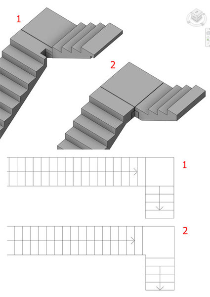 revit 2013 - precast stairs.jpg